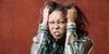 Meluapkan Rasa Marah & Emosi Mampu Perpanjang Usia