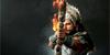 Arav Chowdharry 'Bhisma' Mahabharata Sedih Tak Diundang ke Indonesia