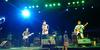 Video Duta Ngamuk Konser Sheila On 7 Dihentikan Polisi