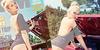 WAGs Seksi Helen Flanagan Pamer Payudara di Majalah FHM