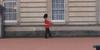Heboh, Video Tarian Kocak Penjaga Istana Buckingham