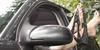 Heboh Video Mesum Di Atas Mobil Resahkan Warga Gowa, Sulawesi Selatan