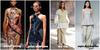 Aksi Plagiat Desainer di Jakarta Fashion Week