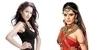 Desember, Pooja Sharma 'Drupadi' Mahabharata ke Indonesia