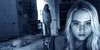 Paranormal Activity: The Ghost Dimension 3D Rilis 13 Maret 2015