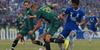 Pemain 'Sepak Bola Gajah' PSIS dan PSS Divonis Larangan Bermain Seumur Hidup