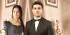 Saraswatichandra, Serial Drama India Terbaru di Trans7