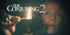 The Conjuring Season 2 Dirilis 2016?