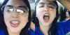 Video Dewi Perssik Joget dan Nyanyi Sakitnya Tuh di Sini