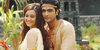 Shakuntala Tayang Mulai 9 Februari 2015 di ANTV