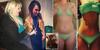 Terobsesi Langsing, Gadis Montok Diet Ekstrem Nyaris Buta