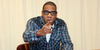 Jay-Z Ngaku Jiplak Lagu Musisi Swiss di Lagu Versus