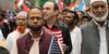 Muslim New York Kini Bisa Liburan Idul Fitri dan Idul Adha