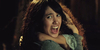 Nabilah JKT48 Ketakutan Diteror Wewe Gombel di Trailer Wewe