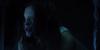 Teror Hantu Menyeramkan di Trailer Insidious Chapter 3