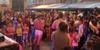 Undang Penari Bugil Pria di Hari Perempuan, Walikota Kolombia Minta Maaf