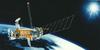 Satelit Militer AS Meledak Setelah Deteksi Unsur Asing, Ulah Alien?