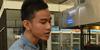 Soal Hukuman Mati, Putra Sulung Jokowi Ngamuk ke Media Australia