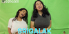 Video Parodi Gokil Goyang Dribble Duo Serigala