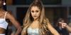Ariana Grande Manggung di IIMS 2015 Jakarta?