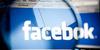 Facebook Bakal Dukung Animasi GIF