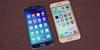 Tes Kecepatan Booting, Galaxy S6 Kalahkan iPhone 6