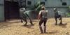 Chris Pratt Berhasil Jinakkan Velociraptors di Jurassic World