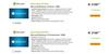 Harga Windows 10 Rp 1,9 Juta