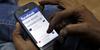 Kenali Karakter Seseorang Lewat Status Facebook