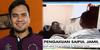Video Eksklusif Pengakuan Saipul Jamil