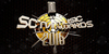 Daftar Nominasi SCTV Music Awards 2016