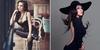Kumpulan Foto Seksi Anggita Sari Bikin Melongo