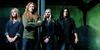 Megadeth Rilis Video Klip 360 Derajat 'Poisonous Shadows'
