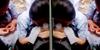 Siswi SMAN 3 Jakarta Dibully Senior, Dipaksa Merokok & Pakai Bra