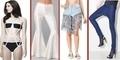14 Fashion Item Terburuk Sepanjang Tahun 2012