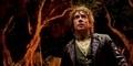 5 Foto Terbaru The Hobbit : An Unexpected Journey