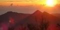 5 Gunung Piramida Selain Gunung Sadahurip