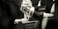 Amazinng! Madonna Terlihat Muda & Seksi di 'Truth Or Dare'