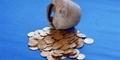 Arkeolog Temukan Koin Emas Purba Berusia 1000 Tahun