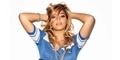 Beyonce Tampil Seksi di Majalah GQ