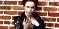 Christina Hendricks Seksi di V Magazine