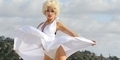Courtney Stodden Jadi Marilyn Monroe di Pemotretan Fotografer Coleman Rayner