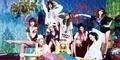 Girls Generation Tampil Cantik di Teaser Foto I Got A Boy