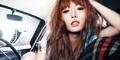 HyunA Tampil Seksi Dalam Lagu Barunya