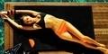 Irina Shayk Topless Untuk Promosi Perusahaan Kecantikan