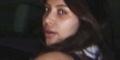 Kim Kardashian Tanpa Make Up