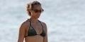 Liburan Alicia Keys Bersama Keluarganya di Hawaii