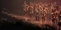 Liputan Konser Shahrukh Khan di Sentul