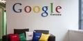 Melihat Kerennya Kantor Baru Google di Toronto Kanada