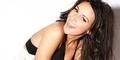 Michelle Keegan Pamer Payudara Ukuran 30 DD di FHM